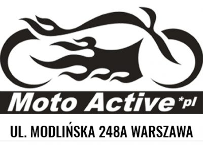 MOTO ACTIVE.PL